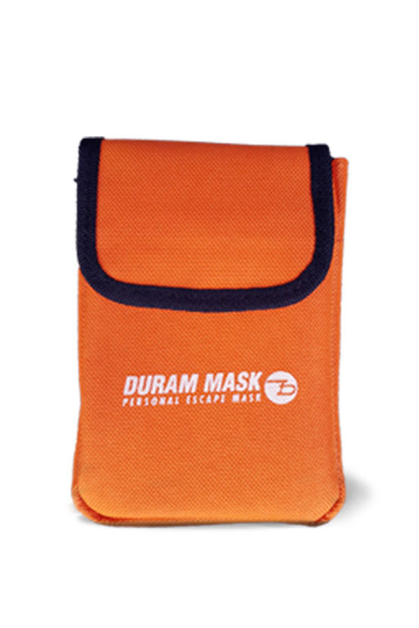 Duram-4NE1-Mask-Pouch