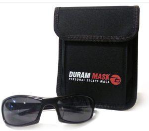 Duram-CHEMBAYO-Mask-Pouch