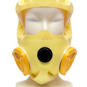 Duram-COGO-Mask