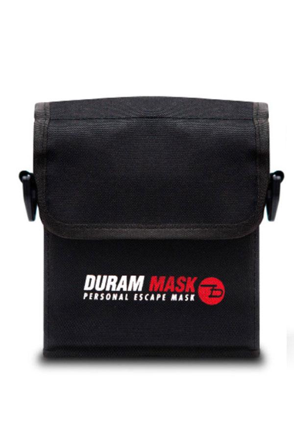 Duram-COGO-Mask-pouch