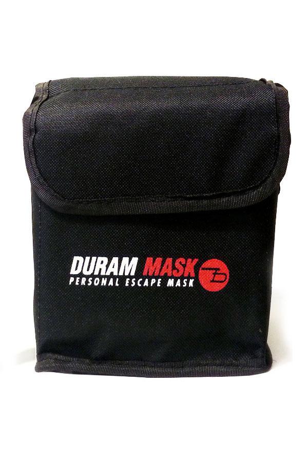 Duram-KIMI-PLUS-Mask-pouch
