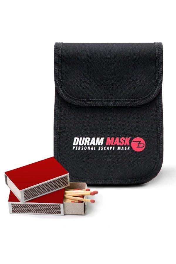Duram-KIMI-pouch