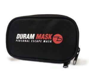 Duram-MASKITO-Mask-Pouch